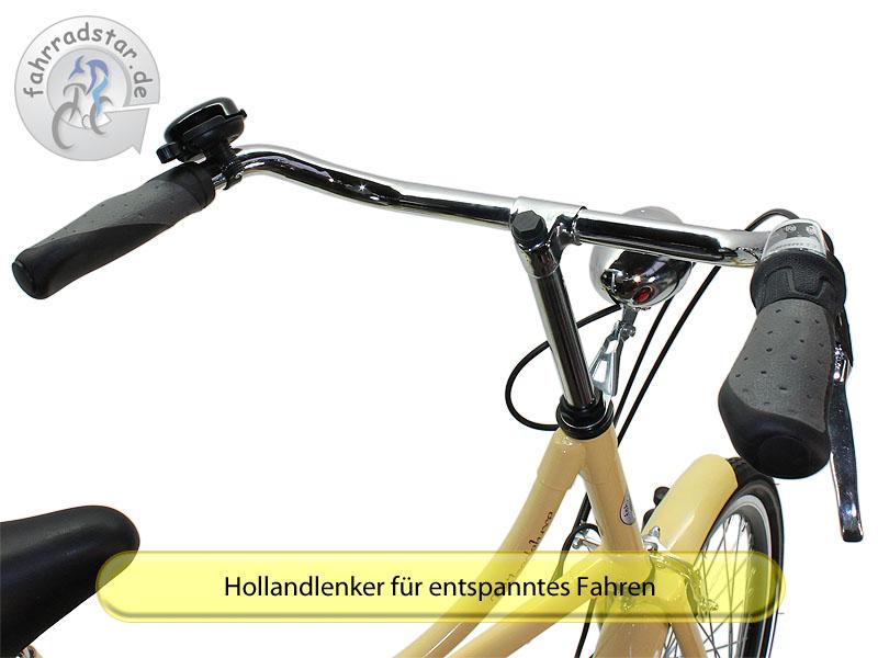 20 zoll kinderfahrrad hollandrad kinderrad fahrrad. Black Bedroom Furniture Sets. Home Design Ideas