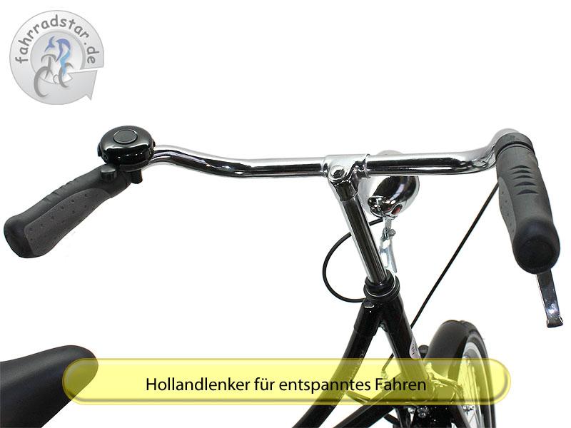 20 zoll kinderfahrrad 1 gang nostalgie kinderrad fahrrad. Black Bedroom Furniture Sets. Home Design Ideas