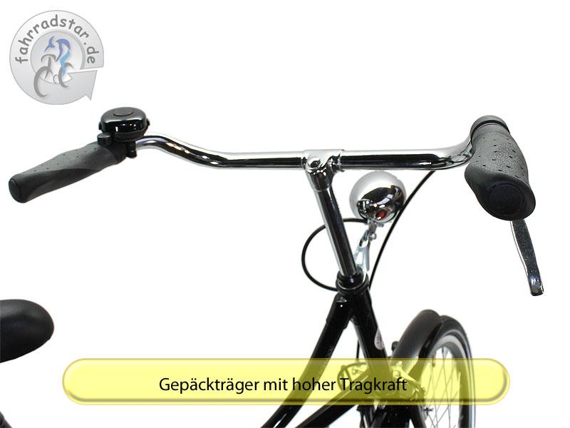 24 zoll kinderfahrrad 1 gang nostalgie kinderrad fahrrad. Black Bedroom Furniture Sets. Home Design Ideas