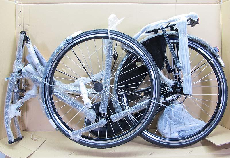 28 zoll hollandrad amsterdam fahrrad rad 3 g nge. Black Bedroom Furniture Sets. Home Design Ideas