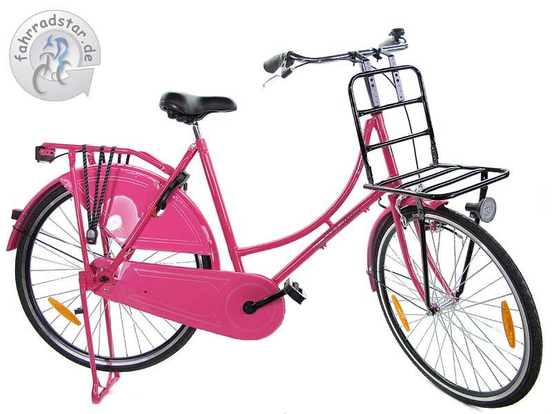 fahrrad 28 zoll angebote auf waterige. Black Bedroom Furniture Sets. Home Design Ideas