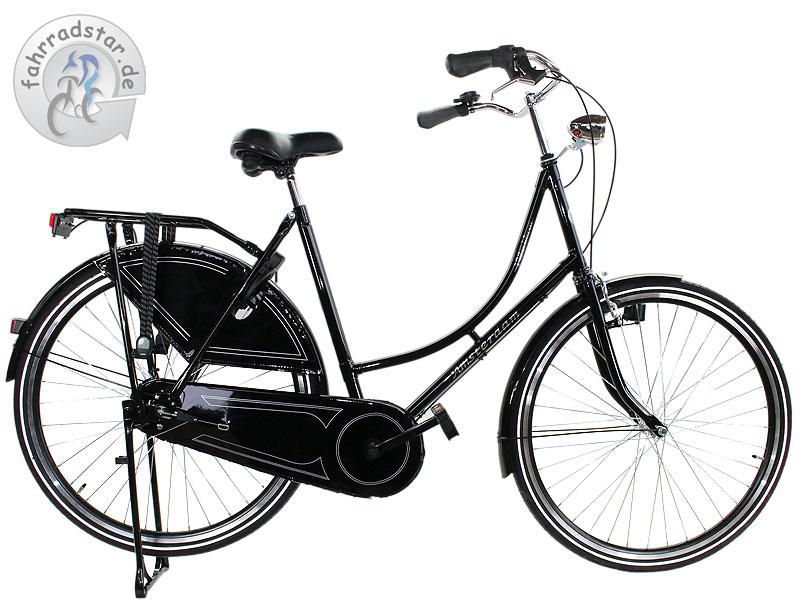 28-Zoll-Hollandrad-Amsterdam-Fahrrad-Rad-3-Gaenge-Hollandfahrrad-neu-E28H3G-F